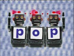 Robot Word Morph pop, hop, hot, tot.jpg