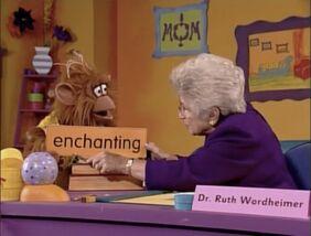 Dr. Ruth Wordheimer Enchanting.jpg