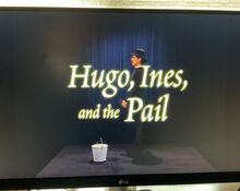 Hugo, Ines and the Pail Title Card.jpg