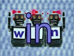 Robot Word Morph in, win, wig, jig.jpg
