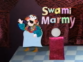 Swami Marmy.PNG