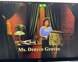 Ms. Denyce Graves 4.jpg