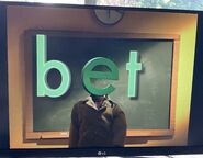 Vowel Boot Camp (bet)