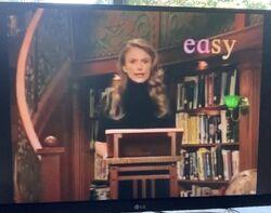 Ms. Roma Downey Easy.jpg