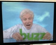 Fred Says Buzz 3