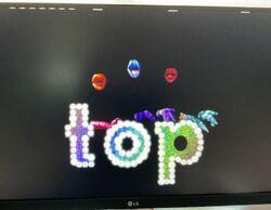 The Vowelles Top.jpg