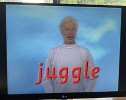 Fred Says Juggle 3.jpg