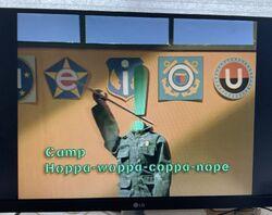 Camp Hoppa-Woppa-Coppa-Nope.jpg