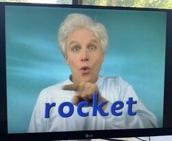 Fred Says Rocket 2.jpg