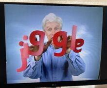 Fred Says Jiggle 3.jpg