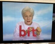 Fred Says Bit