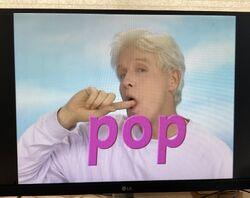 Fred Says Pop 2.jpg