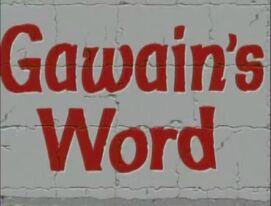 Gawain's Word Ending Title.jpg