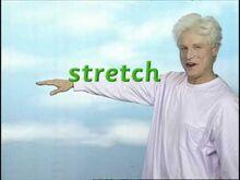 Fred Says Stretch.jpg
