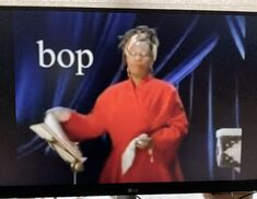 Dr. Bertice Berry Bop.jpg