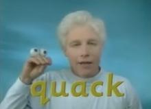 Fred-Quack.png
