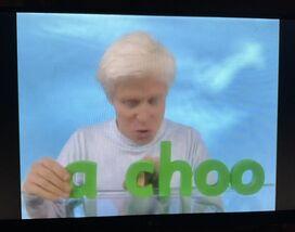 Fred Says Achoo.jpg