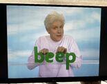 Fred Says Beep 2