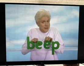 Fred Says Beep 2.jpg