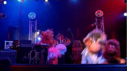 """Between the Lions The """"ph"""" Song (Phish Tribute)"""