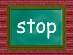 Chalkboard Word Morph stop, top.jpg