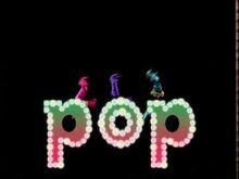 The Vowelles Pop 2.jpg