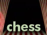 Stage Word Morph chess, mess, met, bet