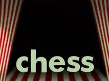 Stage Word Morph chess, mess, met, bet.jpg