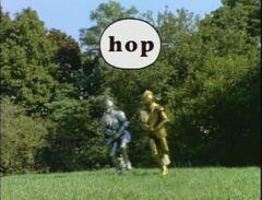 Gawain's Word Hop 4.jpg