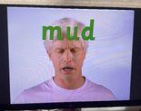 Fred Says Mud 4