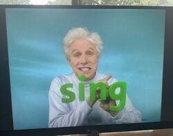 Fred Says Sing.jpg