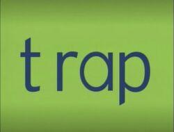 Tiger Words Trip Trap Word 3.jpg