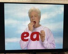 Fred Says Eat 6.jpg