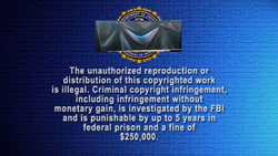 IMG 2814.png