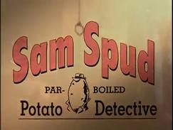 Sam spud logo.png