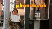 Real Kids ph Words