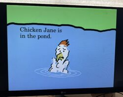Chicken Jane and the Pond 4.jpg