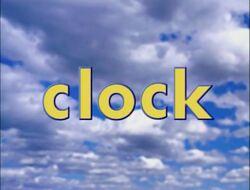 Sky Word Morph clock, lock, mock, mom.jpg