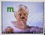 Fred Says Mud
