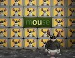 Click the Mouse and Mauswerk Mouse