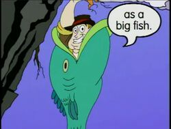 A big fish.jpg
