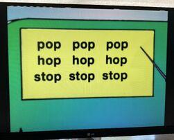 Rhyming Words with op.jpg
