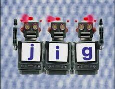 Robot Word Morph jig, wig, big.jpg