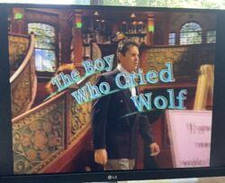 The Boy Who Cried Wolf Title Card.jpg
