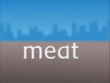 Construction Word Morph meat, eat, beat, beam, dream.jpg