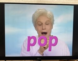 Fred Says Pop.jpg