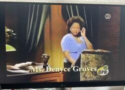 Ms. Denyce Graves 11.jpg