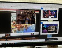 Footprint Word Morph pop, top, stop.jpg