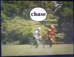 Gawain's Word Chase.jpg