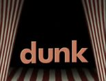 Stage Word Morph dunk, duck, puck, pup